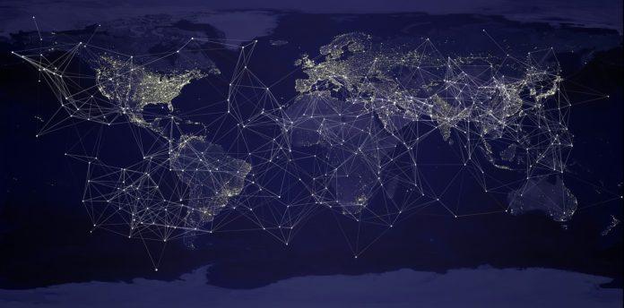 ADSL e Fibra