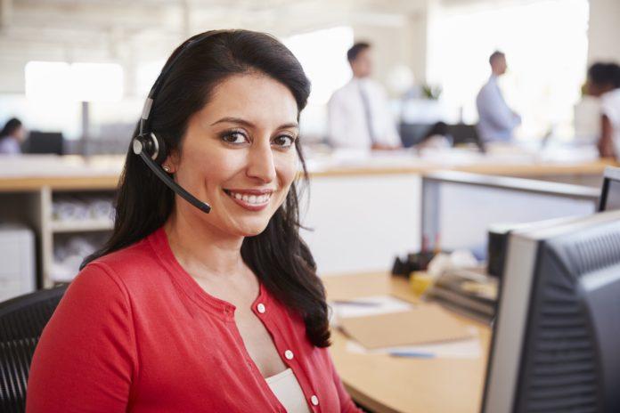 Assistenza Telecom Tim e ImpresaSemplice