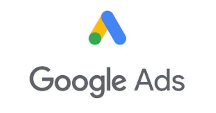 creare gli annunci su Google ADS